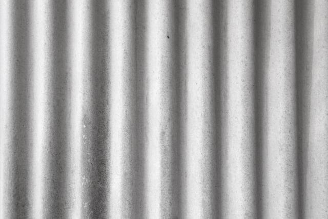 トタン屋根_修理